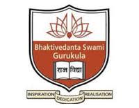 Fsa 0004 Swami