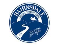 Fsa 0005 Bairnsdale