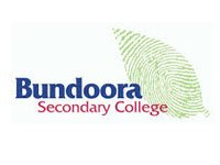 Bundoora Secondary College
