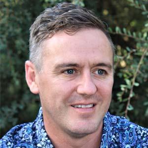 Dave Runge