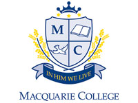 Macquarie College