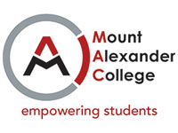 Mount Alexander College