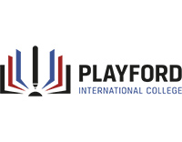 Playford International College
