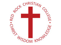 Red Rock Christian College
