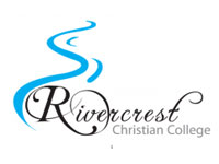 Rivercrest Christian College