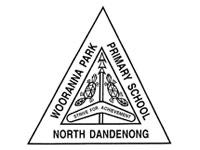 Woorana Parkl Primary