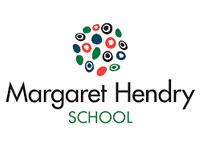 Margaret Hendry School