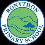 Bonython