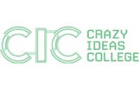 Crazy Ideas College 2