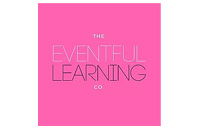 Eventful Learning2