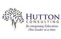 Hutton Consulting 2