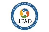 Ilead2