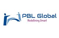 Pbl Global