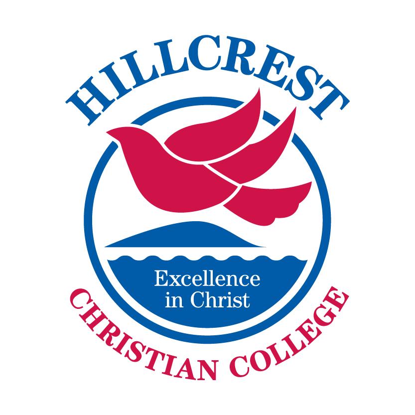 Hillcrest Logo Rgb Square 01