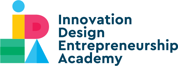Idea Academy Logo (1)