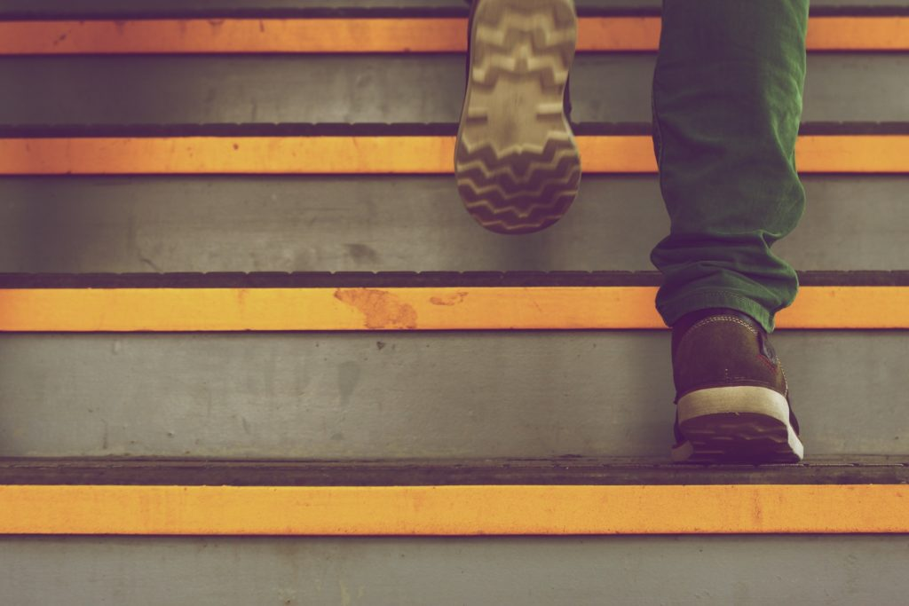 Steps 388914 1920