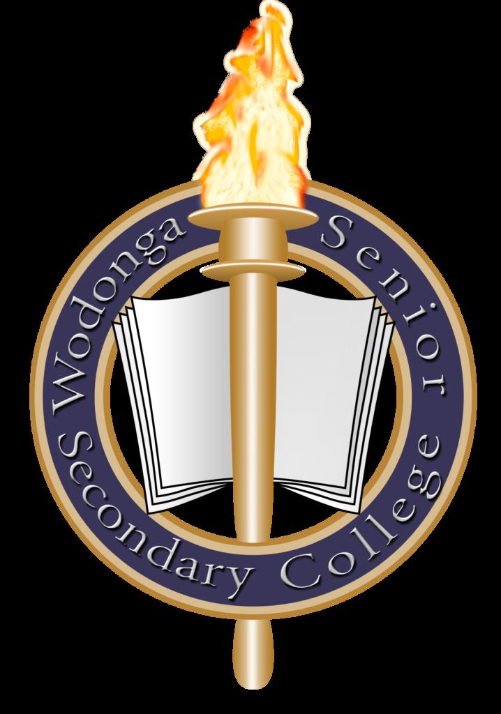 Woodonga Ssc