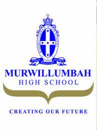 Murwillumbah