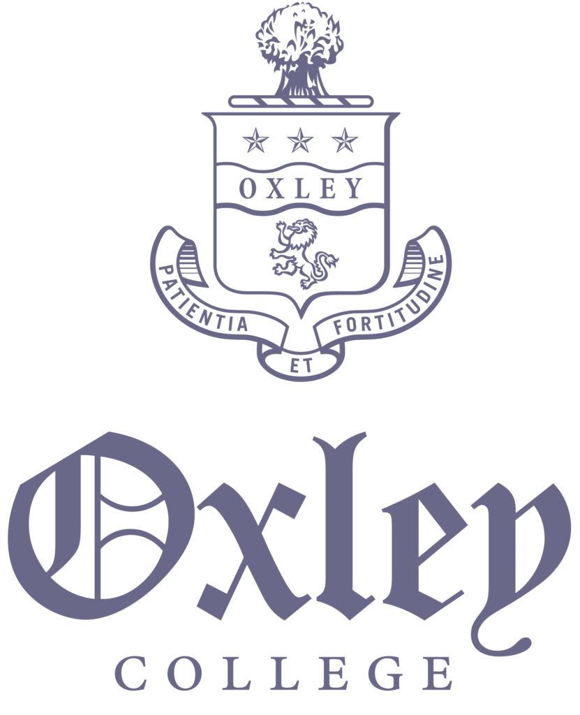 Oxlc Logo