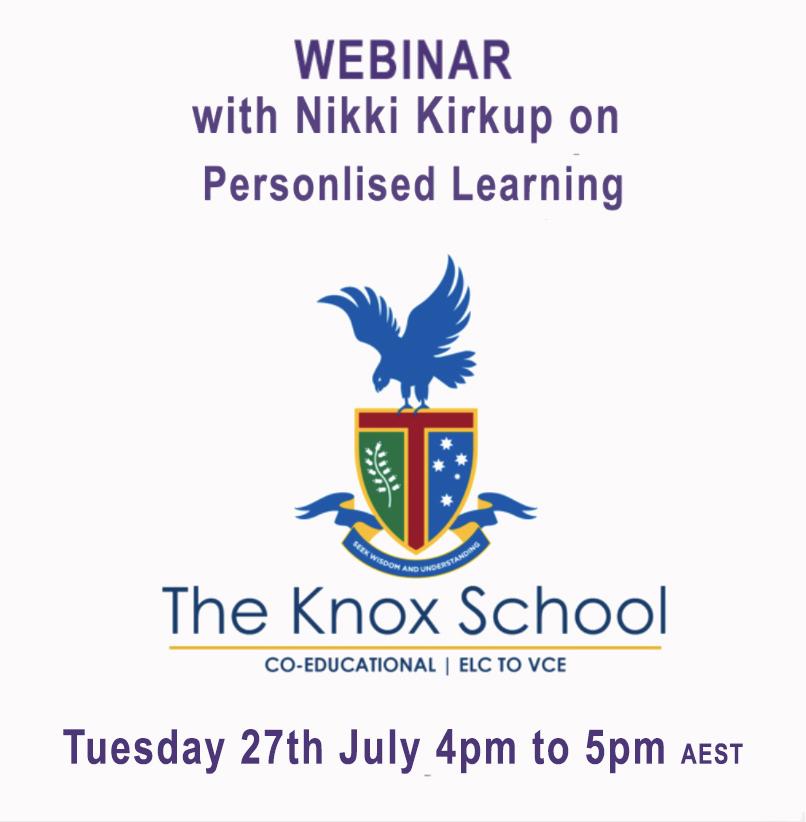 Knox School