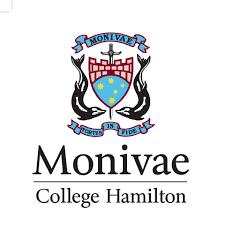 Monivae