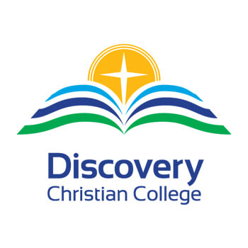 Discovery Cc